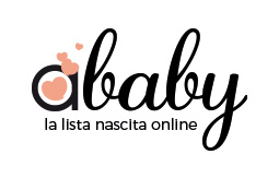 ababy logo