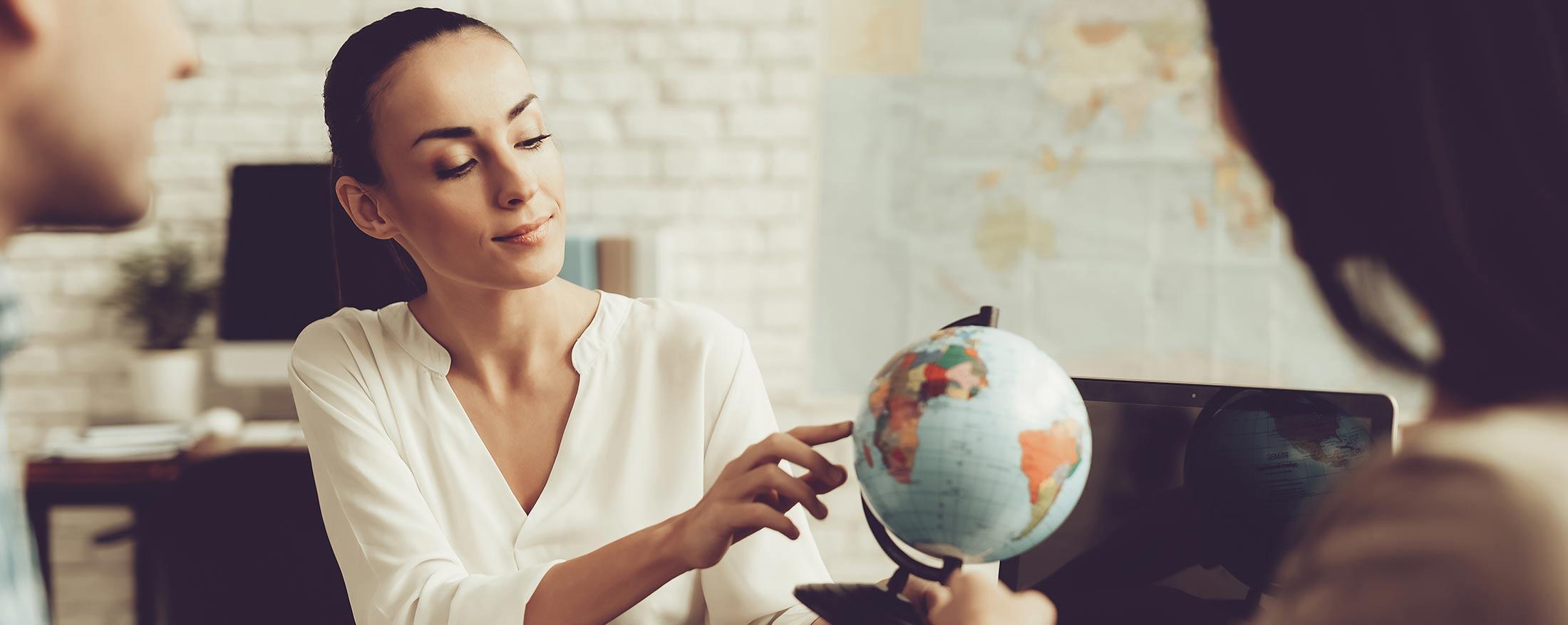 agenzia-viaggi-lista-online-agift